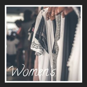Other - Women's Selection
